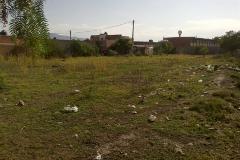Foto de terreno habitacional en venta en domicilio conocido , salitrillo, huehuetoca, méxico, 2492731 No. 01