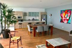 Foto de casa en venta en domicilio conocido , vista hermosa, cuernavaca, morelos, 0 No. 04