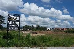 Foto de terreno habitacional en venta en domingo arenas 43 , ocotlán, tlaxcala, tlaxcala, 4026128 No. 01