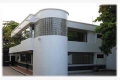 Foto de edificio en venta en domingo borrego 1, arboledas, centro, tabasco, 0 No. 01