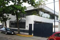 Foto de oficina en venta en domingo borrego 106 , arboledas, centro, tabasco, 3195862 No. 01