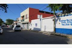 Foto de local en renta en domingo borrego 123, villahermosa centro, centro, tabasco, 0 No. 01