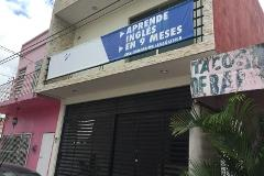 Foto de casa en renta en domingo borrego casi esquina mendez , villahermosa centro, centro, tabasco, 4428573 No. 01