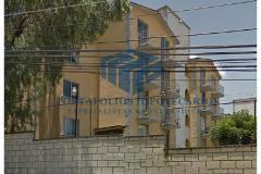 Foto de departamento en venta en domingo de ramos 8, calacoaya, atizapán de zaragoza, méxico, 3549825 No. 01