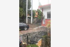 Foto de casa en venta en domingo diez 1, lomas de la selva, cuernavaca, morelos, 3872137 No. 01