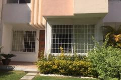 Foto de casa en renta en domingo diez , lomas de la selva norte, cuernavaca, morelos, 4509363 No. 01