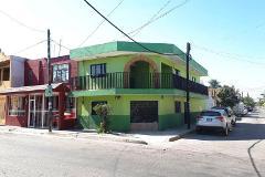 Foto de casa en venta en domingo loaeza 4722, 5 de mayo, guadalajara, jalisco, 4401886 No. 01