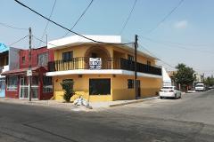 Foto de casa en venta en domingo loaeza , 5 de mayo, guadalajara, jalisco, 4313511 No. 01