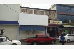 Foto de local en venta en domingo rubi 172, centro, culiacán, sinaloa, 2081534 No. 01