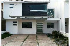 Foto de casa en venta en dominico 01, centro sur, querétaro, querétaro, 4605233 No. 01