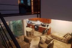 Foto de casa en venta en don abraham numero compartido, las alamedas, durango, durango, 4311661 No. 01