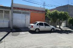 Foto de casa en venta en don apolinar 5, lomas de balvanera, corregidora, querétaro, 0 No. 01