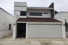 Foto de casa en venta en don julio berdegue 1570 a, el cid, mazatlán, sinaloa, 0 No. 01