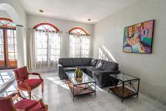 Foto de casa en renta en don julio verdeguer aznar , el cid, mazatlán, sinaloa, 0 No. 02