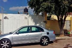 Foto de casa en venta en  , don miguel, san luis potosí, san luis potosí, 2960869 No. 01