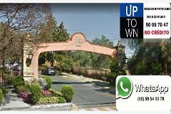 Foto de casa en venta en doña rosa 00, club de golf hacienda, atizapán de zaragoza, méxico, 3970976 No. 01