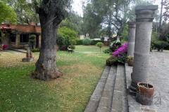 Foto de casa en venta en doña rosa , club de golf hacienda, atizapán de zaragoza, méxico, 4386829 No. 01