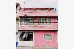 Foto de casa en venta en donato guerra 66, hogares marla, ecatepec de morelos, méxico, 0 No. 01