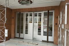 Foto de casa en venta en donato guerra , juárez, cuauhtémoc, distrito federal, 0 No. 01