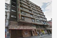 Foto de departamento en venta en donceles 22, centro (área 2), cuauhtémoc, distrito federal, 0 No. 01