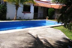 Foto de casa en venta en  , donceles, benito juárez, quintana roo, 2615378 No. 03