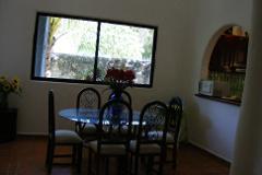 Foto de casa en venta en  , donceles, benito juárez, quintana roo, 2615378 No. 16