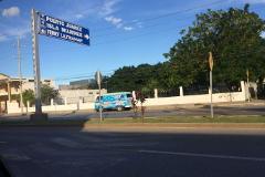 Foto de terreno comercial en venta en  , donceles, benito juárez, quintana roo, 4433010 No. 01