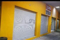 Foto de local en venta en donceles , donceles, benito juárez, quintana roo, 4540702 No. 01