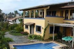 Foto de casa en venta en  , dorada, bahía de banderas, nayarit, 0 No. 01