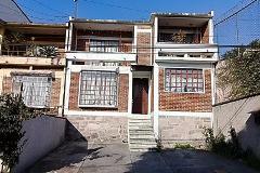 Foto de casa en venta en dorado, valle dorado, tlalnepantla, méx. 1, el dorado, tlalnepantla de baz, méxico, 4332354 No. 01