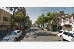 Foto de casa en venta en dr, . andrade 282, doctores, cuauhtémoc, distrito federal, 0 No. 01