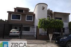 Foto de casa en venta en dublin ---, la estancia, irapuato, guanajuato, 4316150 No. 01