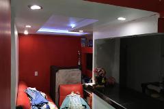 Foto de casa en venta en dulcinea 6, la mancha i, naucalpan de juárez, méxico, 4658521 No. 01