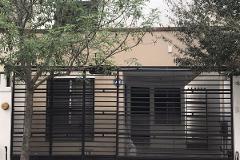 Foto de casa en venta en dumas , santa cecilia i, apodaca, nuevo león, 4631232 No. 01