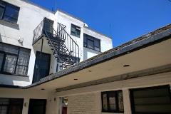 Foto de casa en venta en durango 0, valle ceylán, tlalnepantla de baz, méxico, 0 No. 01