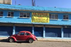 Foto de casa en venta en durango 528, tulpetlac, ecatepec de morelos, méxico, 3853186 No. 01