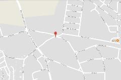 Foto de terreno habitacional en venta en durango htv1973e-285 0, mata redonda, pueblo viejo, veracruz de ignacio de la llave, 2986412 No. 01