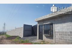 Foto de terreno comercial en venta en  , durango nuevo ii, durango, durango, 4586109 No. 01