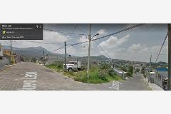 Foto de terreno habitacional en venta en durango , república mexicana, coacalco de berriozábal, méxico, 4587884 No. 01