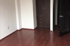 Foto de departamento en renta en durango , roma norte, cuauhtémoc, distrito federal, 4672600 No. 01