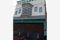 Foto de casa en renta en duraznos 42, cuautlancingo, puebla, puebla, 4421007 No. 01