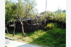 Foto de terreno habitacional en venta en dzemul 103, pedregal de san nicolás 3a sección, tlalpan, distrito federal, 3253783 No. 01