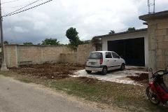 Foto de casa en venta en  , dzemul, dzemul, yucatán, 2594912 No. 01