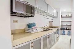 Foto de casa en venta en  , dzemul, dzemul, yucatán, 2992167 No. 03