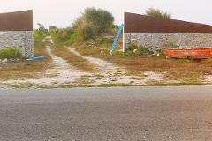 Foto de terreno habitacional en venta en  , dzemul, dzemul, yucatán, 3311257 No. 01