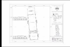 Foto de terreno habitacional en venta en  , dzemul, dzemul, yucatán, 3647898 No. 01