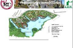 Foto de terreno habitacional en venta en  , dzemul, dzemul, yucatán, 4235333 No. 01