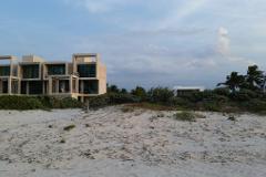 Foto de terreno habitacional en venta en  , dzemul, dzemul, yucatán, 4263700 No. 01
