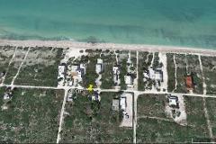 Foto de terreno habitacional en venta en  , dzemul, dzemul, yucatán, 4632502 No. 01