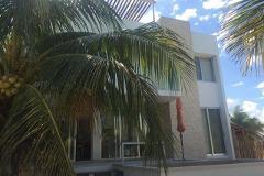 Foto de casa en venta en  , dzemul, dzemul, yucatán, 4904681 No. 01